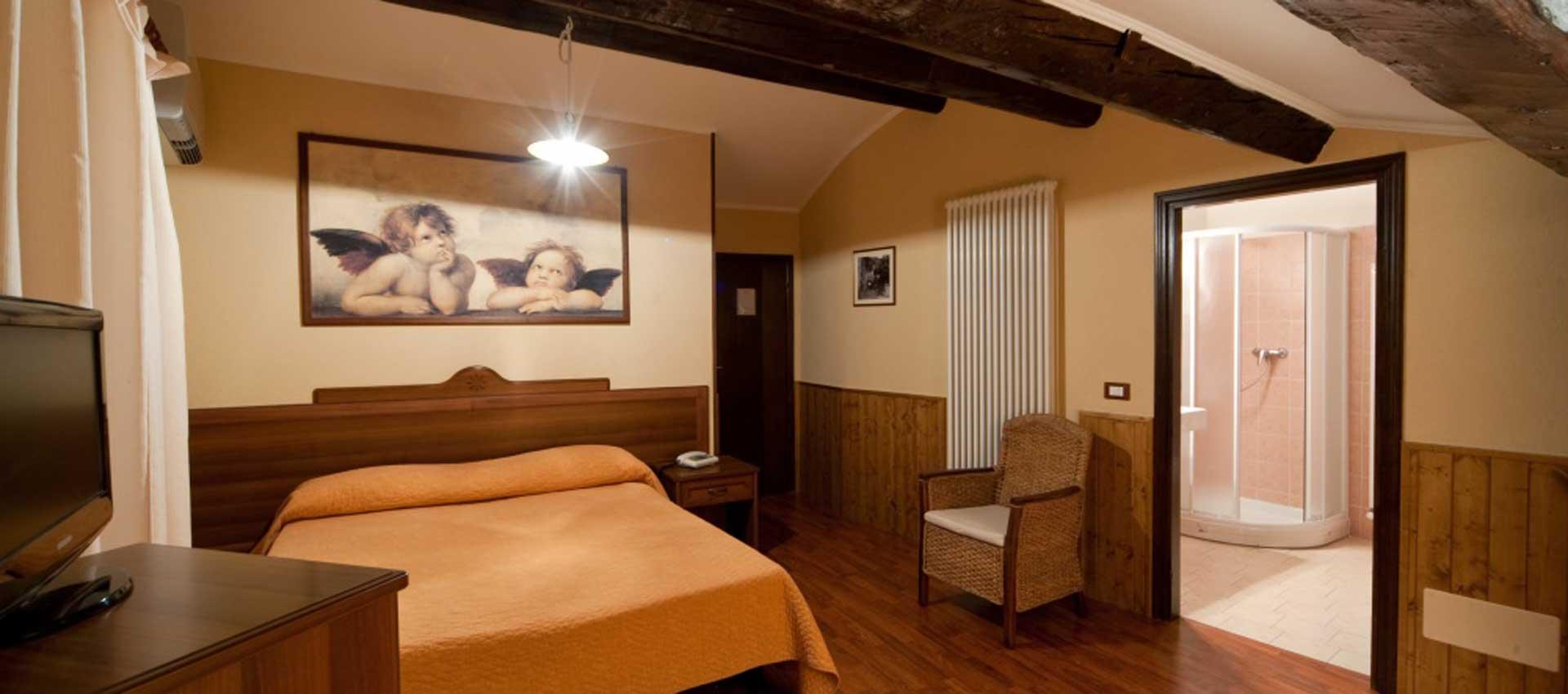 camera-hotel-da-lino-san-marino_1920x850