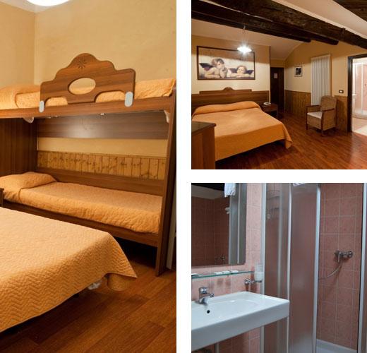 camere-hotel-hostaria-da-lino-san-marino-new_520x500