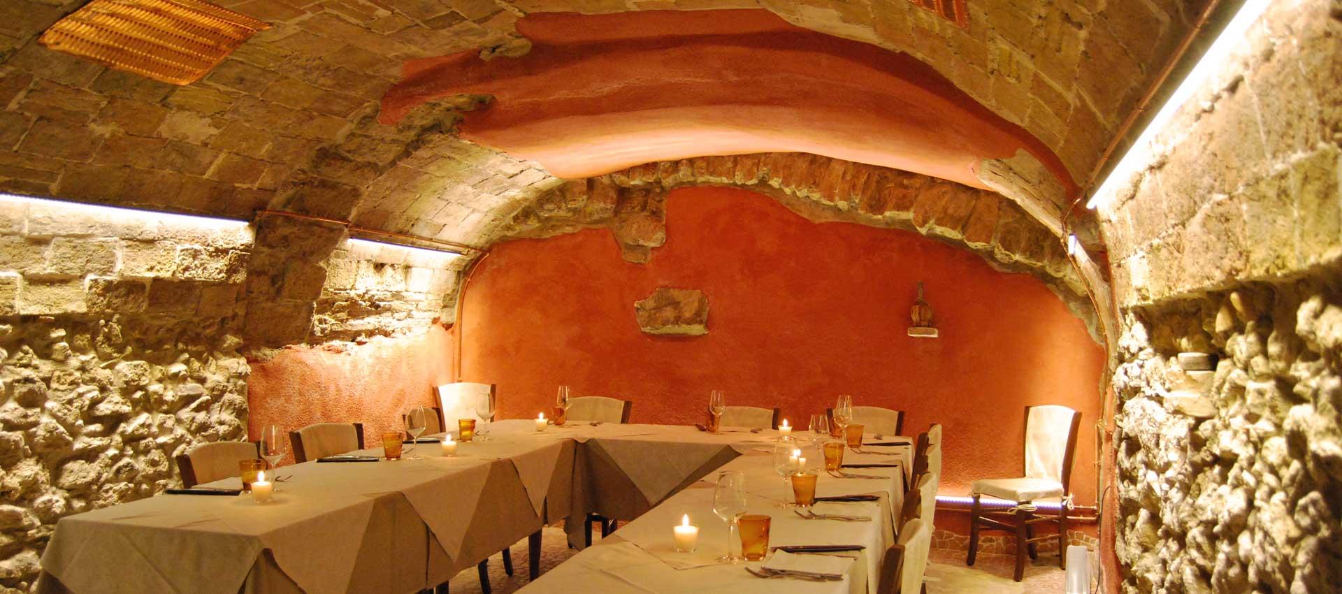 grotta-hotel-da-lino-san-marino-1920x850
