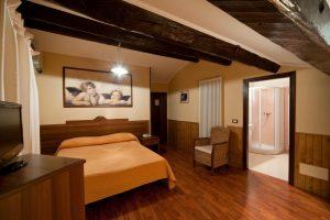 hostaria da lino hotel san marino camere matrimoniali