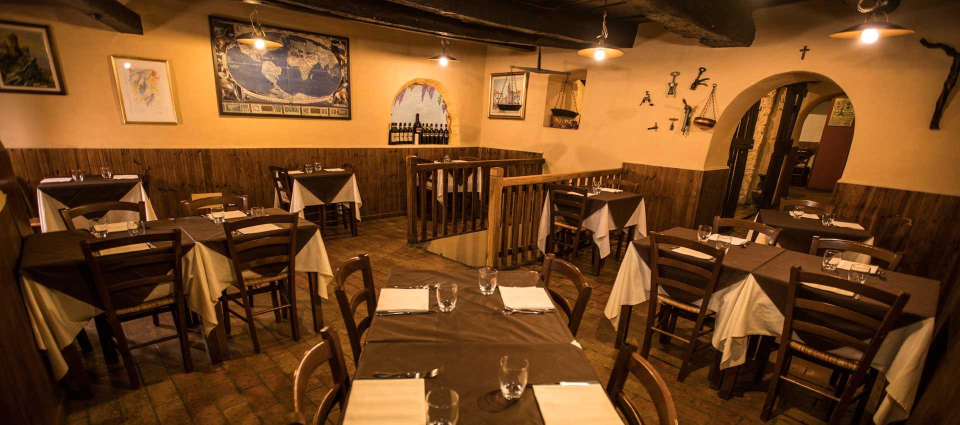 ristorante-hostaria-da-lino-san-marino